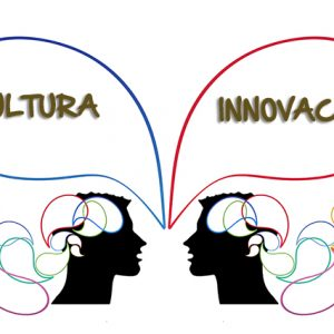Culture and Innovation