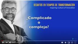 Desafio05-Complicado-o-complejo-FCH