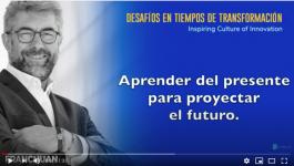 Desafio09-Aprender-hoy-para-proyectar-el-futuro-FCH