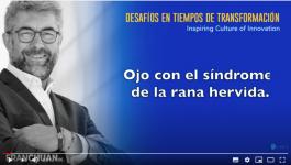 Desafio4-Ojo-con-el-sindrome-de-la-rana-hervida-FCH