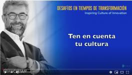 Desafio10-Ten-en-cuenta-tu-Cultura-FCH