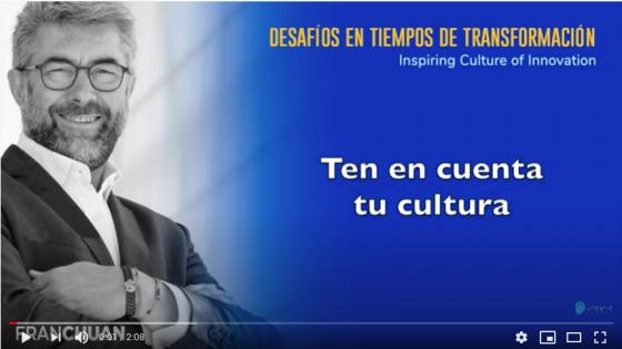 Desafio-10-Ten-en-cuenta-tu-Cultura-FCH