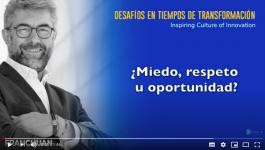 Desafio8-miedo-respeto-oportunidad-FCH