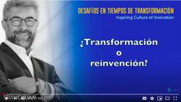 Desafio06-Transformacion-o-reinvencion-FChuan