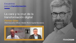 Encuentros-con-Carlos-Grau
