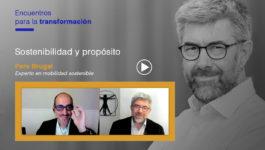 Encuentros-para-la-transformación-Pere-Brugal-1