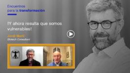 Portada-Jordi-Marti-play