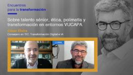 Encuentros-con-CESAR-ELVIRA