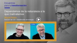 Encuentros-con-MIGUEL-RUBIO-play