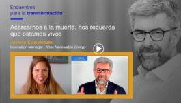 Encuentros-para-la-transformación-Javiera play