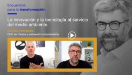 Encuentros-para-la-transformación-Carlos-Ferrando-play