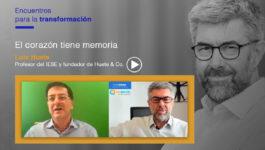 Encuentros-para-la-transformación-Luis-Huete
