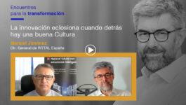 Encuentros-para-la-transformación-Manuel-Jimenez-play
