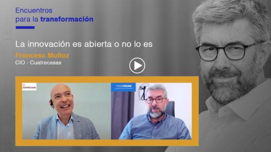 Encuentros-para-la-transformación-Francesc-Muñoz